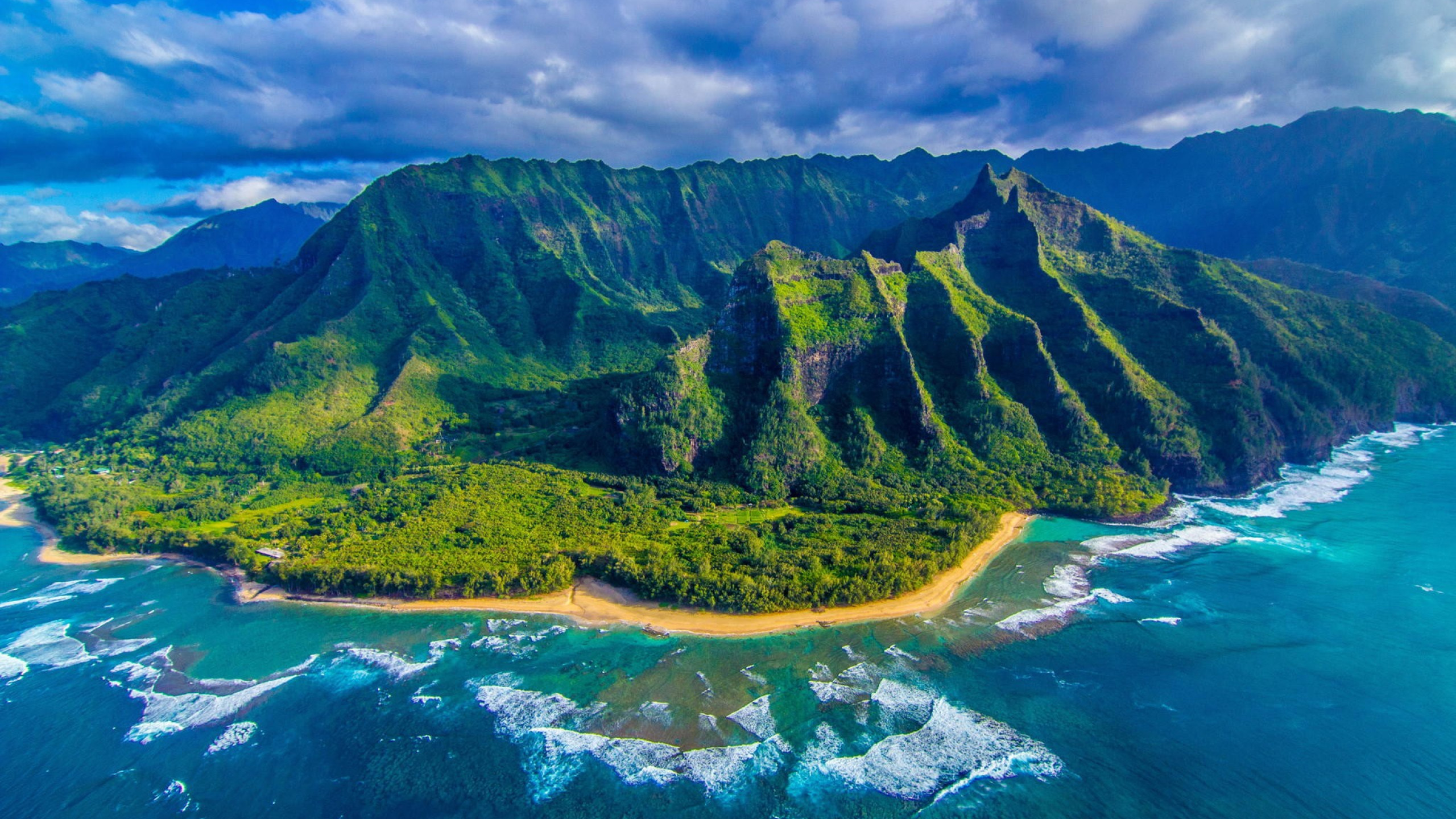 Hawaii Vacations Amp Travel Specialist