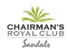 royalchairmansclub 300x226