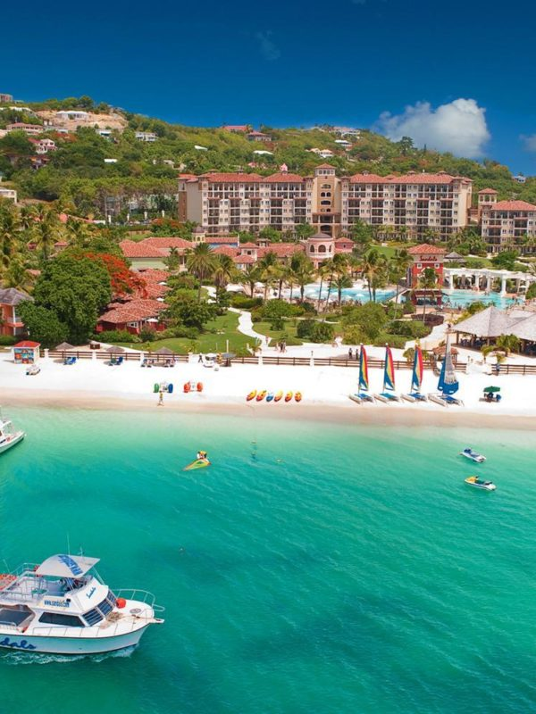 sandals-grand-antigua